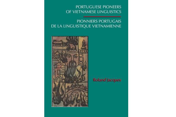 portugueseimagegood