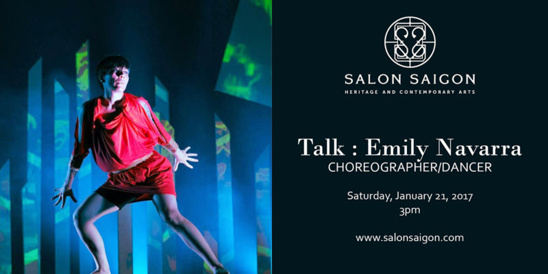 emily__talk_sm