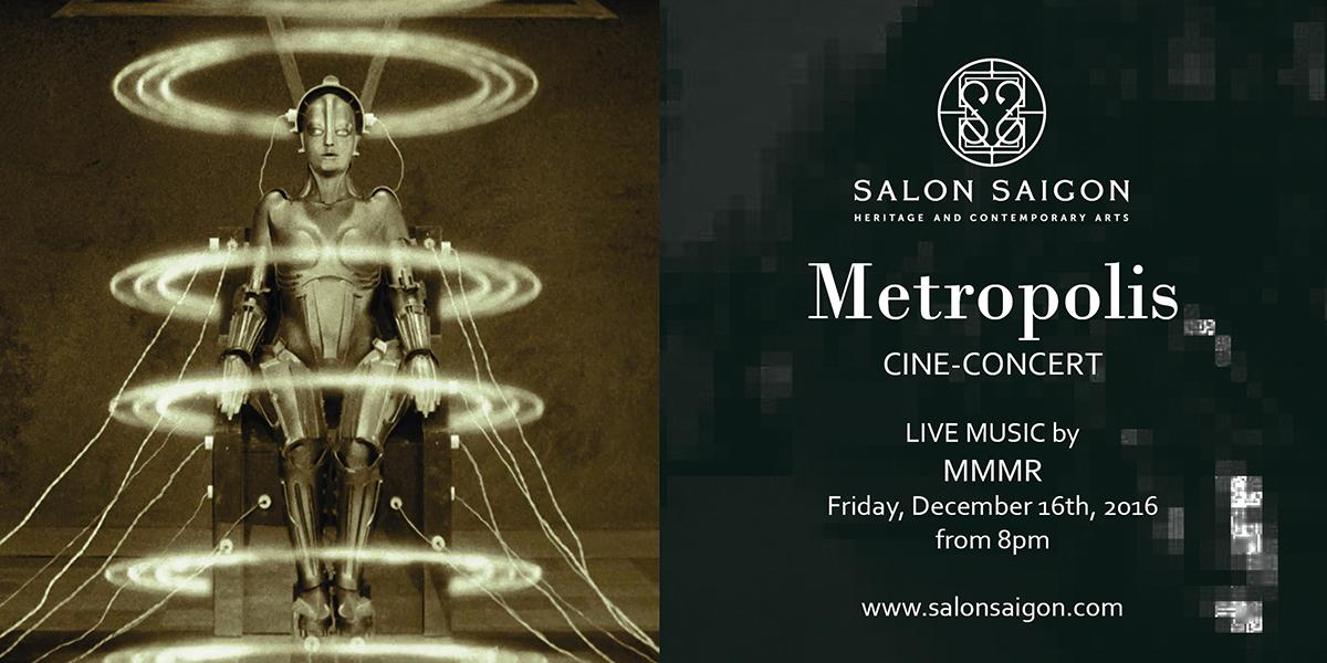 metropolis_flyer_sm