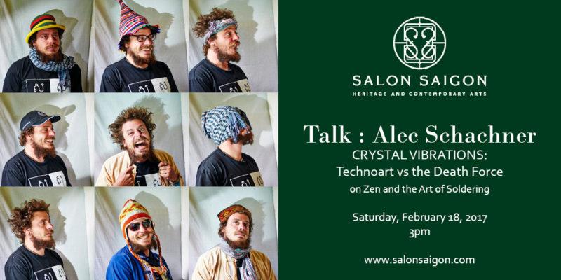alec_talk