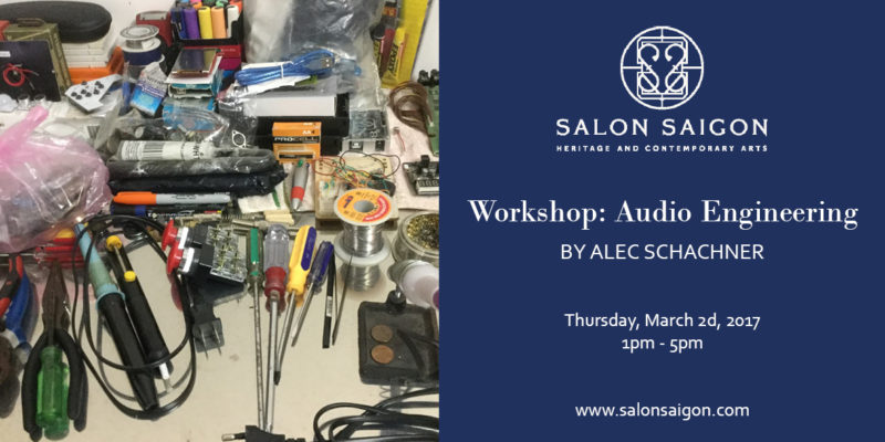 alec_workshop