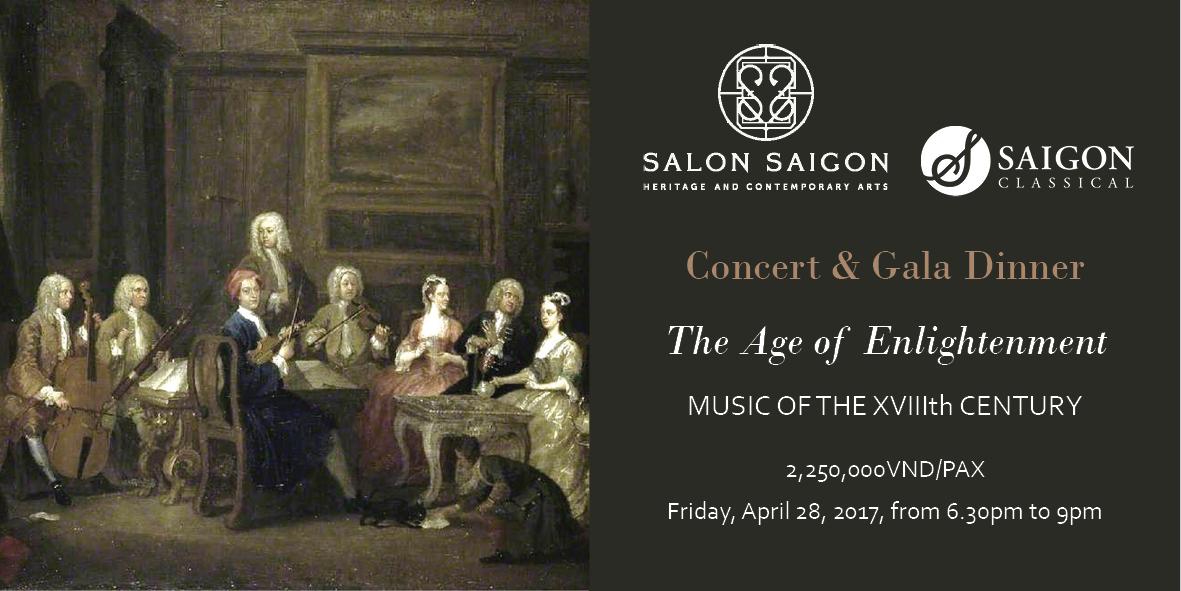 dinner-concert