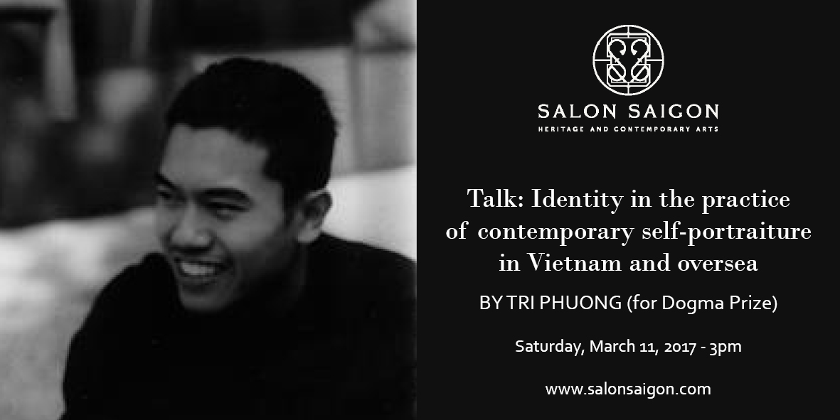 talk_triphuong