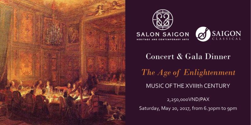 dinner-concert_may20