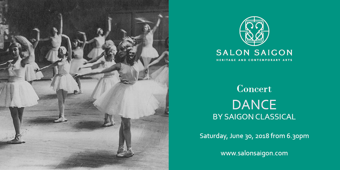saigonclassical_june_salonsaigon